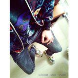 Nonstop - Deep & G-House - Louis_VuiiTuoiii [Upload]