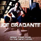 IN THE ZONE-1 , Nws GeneRATion, by Joe Gradante ( Podacst JAN 2013)