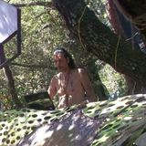 DJ Sunborn - Morning Set @ Balkan Goa Fanatics Festival 2017