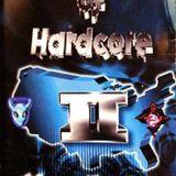 United States of Hardcore - Volume II with Omar Santana