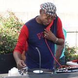 Vinyl Talk! Ep 3:  Carlos Sanchez