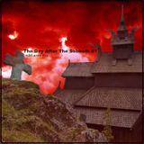 TDATS 81: Mild Grey Fog [Norway '60s-'70s hard rock and heavy prog]