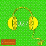 THE LEMON TREE 027 SELECTED & MIXED BY ALEX KENTUCKY