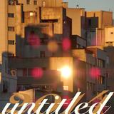 #Untitled_2014