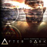 ALEX FERBEYRE - AFTER DARK - Vol One: GoldDust.