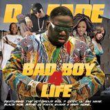 DJ Fade - Bad Boy 4 Life