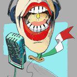 L'ITALIA CHIAMO` - RADIO SHOW (Puntata #23)