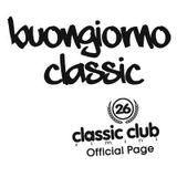 BuonGiorno Classic 16.02.2014 mixed by Leonard Affini aka Method (Qloom\Departure)