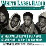 White Label Radio Ep.153