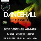 DANCEHALL HITS MINIMIX (EPS 3)