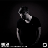 Tanzgemeinschaft guest: MIESO is in charge of a powerful deep tech house mix