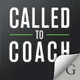 Called to Coach with Paul Allen