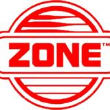 Tony Jay - Thank Zone Its Friday - Volume One
