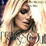 BS - Inside Out (John Michael's Main Mix)