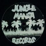 JUNGLE CLASSIC'S (VOL. 06) (DJ DU SET)