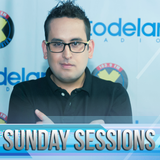 Sunday Sessions By Juan Mejia 002 | 30 01 16