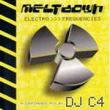 C4 - Meltdown [FLRCD001][1999][CD-FLAC]