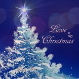 Love Christmas ☆彡