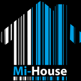 JIMMY READ / DIGITALSOUL / Mi-House Radio /  Wed 5pm - 7pm / 19-06-2019