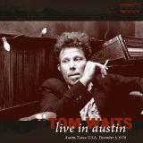 Live in Austin (1978)