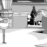 DJ Valiant Presets   HyperCard #1 MINIMIX