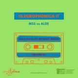 M5S vs ALDE 11.01.2017