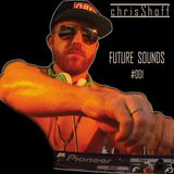Future Sounds #001 by chrisS hoff