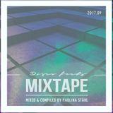 Disco feels | Mixtape 2017