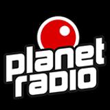 Dj Stoggi Planet Radio The Club NYE Silvester 2016 Special