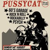 Pysch Garage Rock - Mix 2