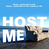 Host Me - Série 1 | Programa 6