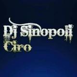 O Fatt è Deep - Vol 1 - Dj Sinopoli Ciro 30 - 11 - 2018