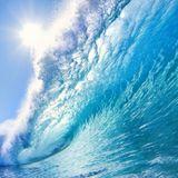 Vocal Trance Ocean vol. 2