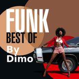 Funk Best Of ''Unmixed '''summer2017