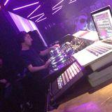 Le Mix De L'Auditeur 23.0 sur Galaxie 95.30FM - Julian Deejay Aka J-Sweet