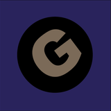 MegaMix Regueton Actual vs Regueton Antiguo