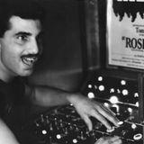 DJ Bobby Viteritti - Live At Trocadero Transfer New Years Eve 1979 - Side B