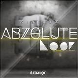 #007 Abzolute Noise with kidSauz on ILCM