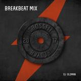 Oldman –Redyar Breakbeat Mix