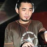 TAKKYU ISHINO @ MAYDAY 2003