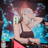 Việt Mix - Cuộc Vui Cô Đơn X Em Về Đi Em - Lâm Milano Mix