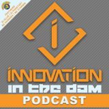 Innovation Podcast Ep68
