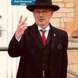 WINCHCOMBE CALLING 26 JULY 2019