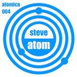 ATOMICA #004
