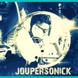 joupersonick dj set 2015 )
