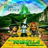 Krewella – Troll Mix Vol. 2 Road to Ultra