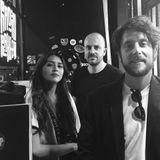 UNFOLLOWERS.FM PT 06  w/ Paula Tape @Radio Raheem Milano
