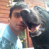 dj Rodrigo Valdivia ::: ::: vinylset @ Middleton