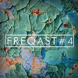 FREQAST #4