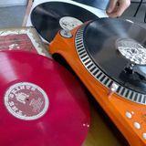 "Cité'SKA #24 ""Week-End in Mulhouse"" — compactdisc VS vinyl"